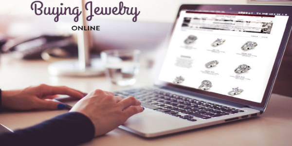 buying jewel online